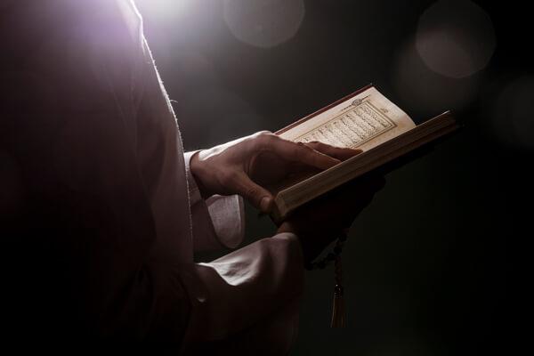 Como você quer ser um católico de verdade sem um diretor espiritual?