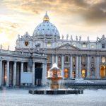 O controle da vida humana e o Magistério da Igreja