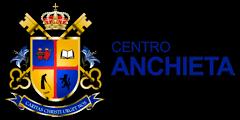 Centro Anchieta