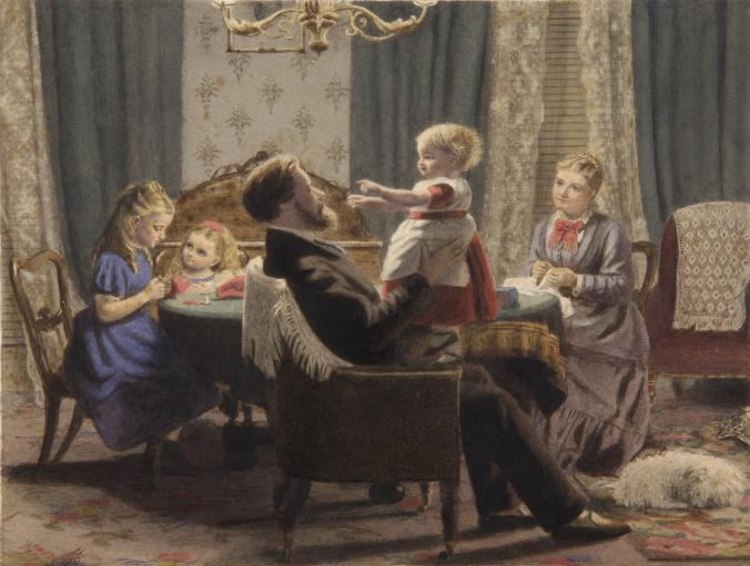 Planejamento financeiro familiar católico – fundamentos
