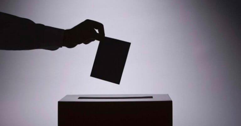Como um católico deve se posicionar em relação à política?