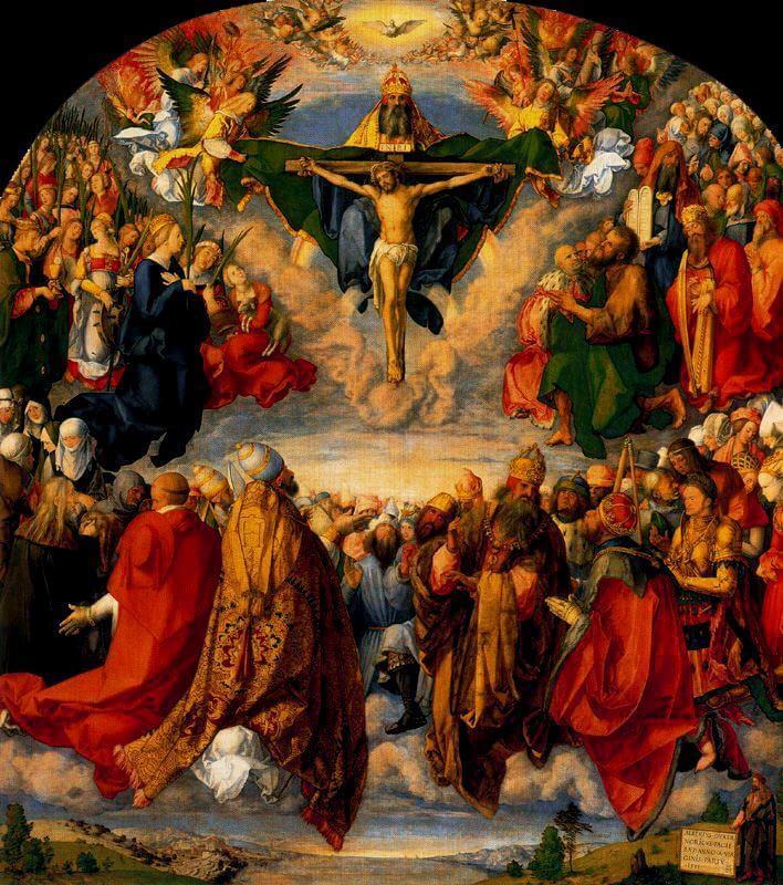 """Análise do artigo """"O que é isso – a doutrinação?"""" publicado no site da AVES"""