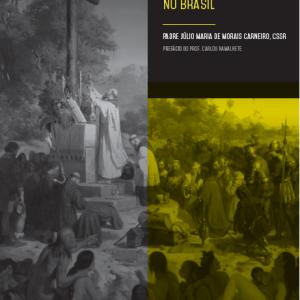 O Catolicismo no Brasil