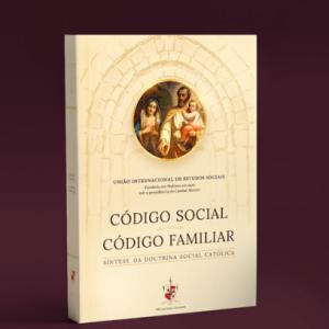 Código Social e Código Familiar de Malines